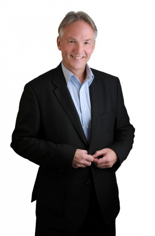Eric-Kalbfleisch