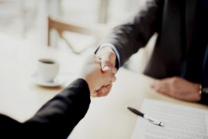 Preparing and Negotiating an Offer